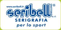 Seribell