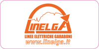 Linelga