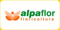 Alpaflor