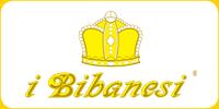 i Bibanesi