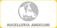Macelleria Angeloni